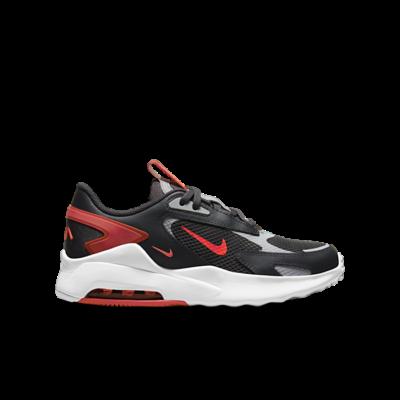 Nike Air Max Bolt Grijs CW1626-005