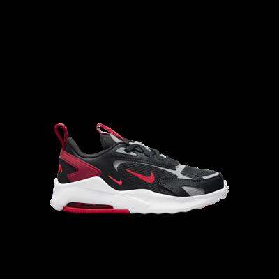 Nike Air Max Bolt Grijs CW1627-005