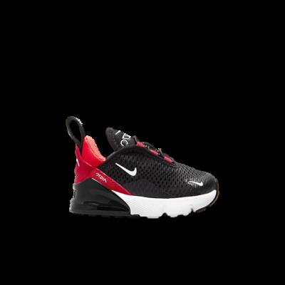 Nike Air Max 270 Black DD1646-025