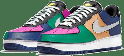 Nike AF1/1 DB2576-001