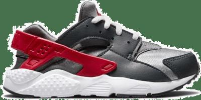 Nike Huarache Grey 704949-041