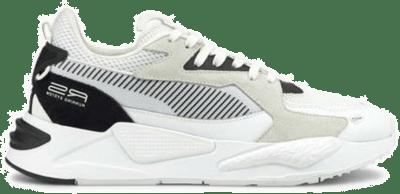 Puma RS-Z Wit/Zwart Heren  381640-04