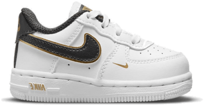 Nike Air Force 1 Low White DM3387-100