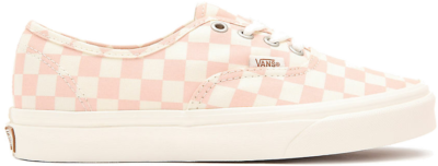 VANS Eco Theory Authentic  VN0A5HZS9FP