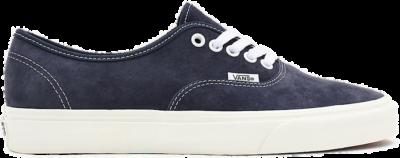 VANS Authentic Van Varkenssuu00e8de  VN0A5HZS9G5