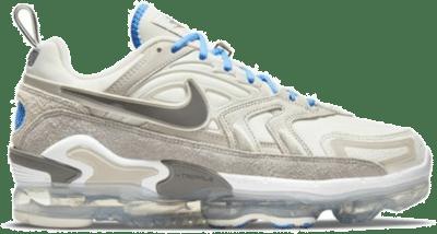 Nike Air Vapormax Evo White DB0159-100