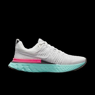 Nike React Infinity Run Flyknit 2 Miami CT2357-005