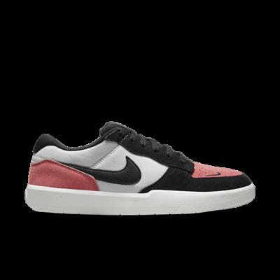 Nike SB Force 58 Roze CZ2959-600