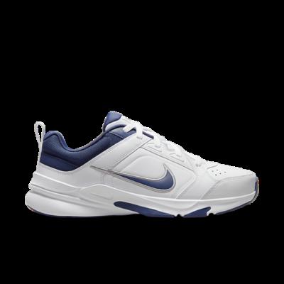 Nike Defy All Day Wit DJ1196-100