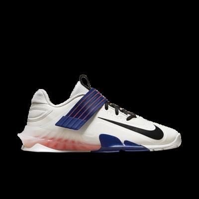 Nike Grijs CV5708-148