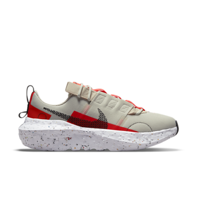 Nike Crater Impact Beige CW2386-003