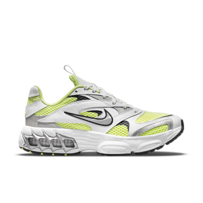 Nike Zoom Air Fire Wit CW3876-102