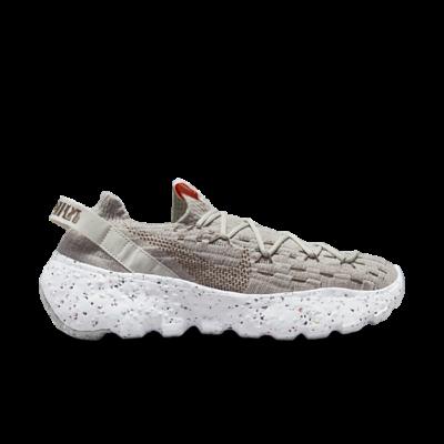 Nike Space Hippie 04 White CZ6398-009