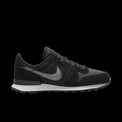 Nike WMNS INTERNATIONALIST AT0075-001