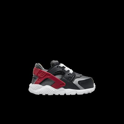 Nike Huarache Grey 704950-041