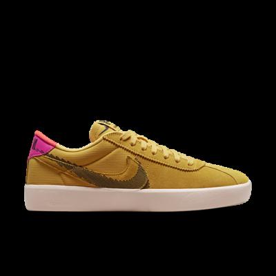 Nike SB Bruin React T Pollen CV5980-700