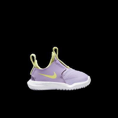Nike Flex Paars AT4665-503