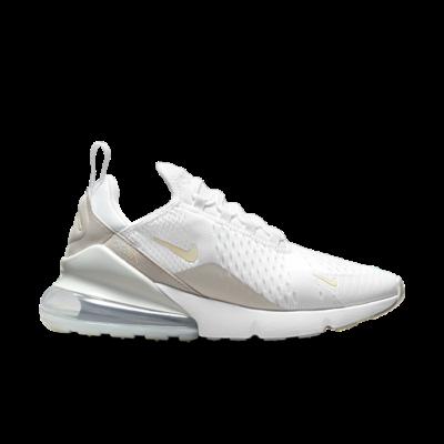 Nike Air Max 270 White DN5461-100