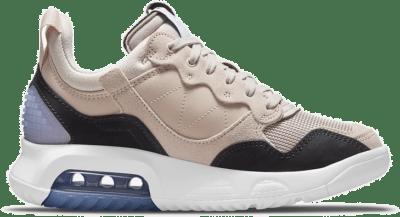 Jordan Max 200 Beige CW5992-251
