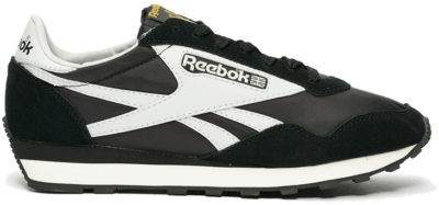 Reebok AZ II Core Black / Pure Grey 2 / Chalk H04984