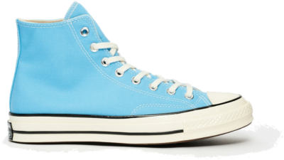 Converse Chuck 70 Hi Blue 171566C