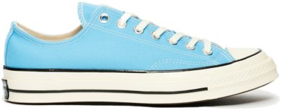 Converse Chuck 70 Ox Blue 171569C