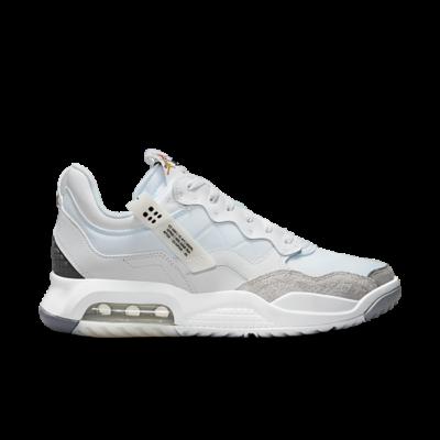 Jordan MA 2 White DM9480-100