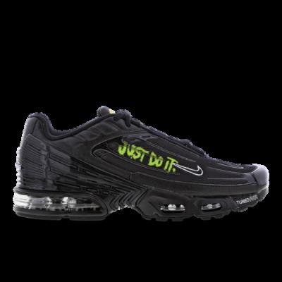Nike Tuned 3 Black DM4730-001
