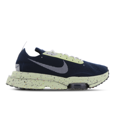 Nike AIR ZOOM-TYPE CRATER DH9628-400