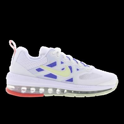 Nike Am Genome White DC4057-101