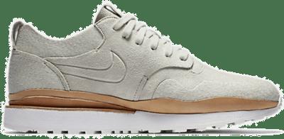 Nike Air Safari Royal Pale Grey Vachetta Tan 872633-002