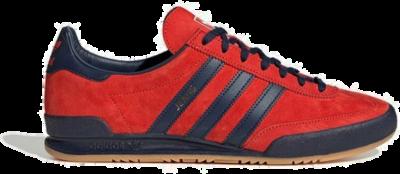 adidas Originals JEANS GX7649
