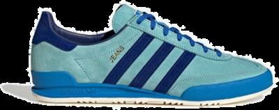 adidas Originals JEANS H01810