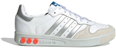 adidas G.S Cloud White H01818