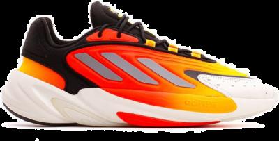 adidas Ozelia Fiery G54894