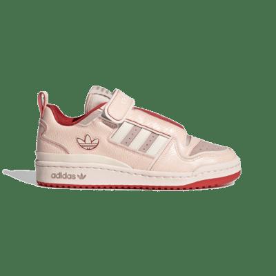 adidas Forum Pink GV7662