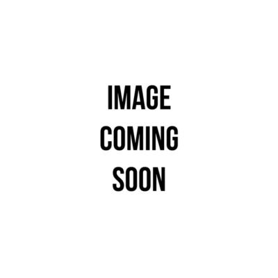Puma Mirage Sport Black 382035 01
