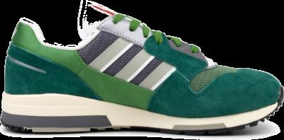 adidas Originals ZX 420 Active Green  H02126