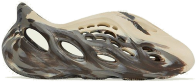 adidas Originals YZY FOAM RUNNER Array GX8774