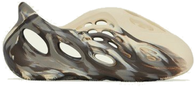 adidas Yeezy Foam Runner Kids 'Multi'  GX8802