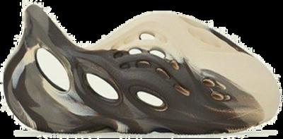 adidas Yeezy Foam Runner Infants 'Multi'  GY1160