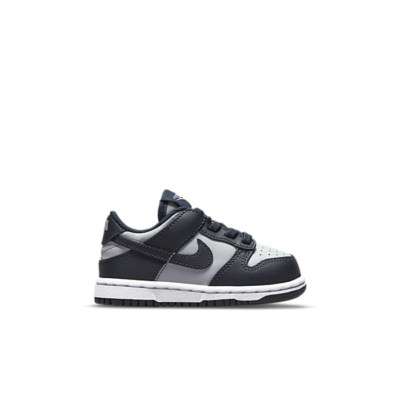 Nike Dunk Low Grey CW1589-004
