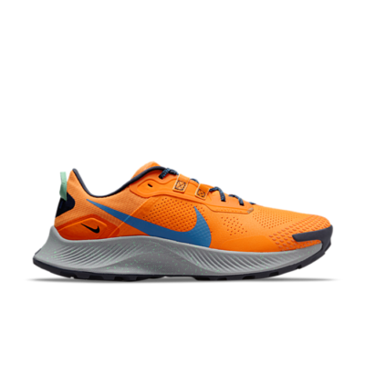 Nike Pegasus Trail 3 Total Orange DA8697-800