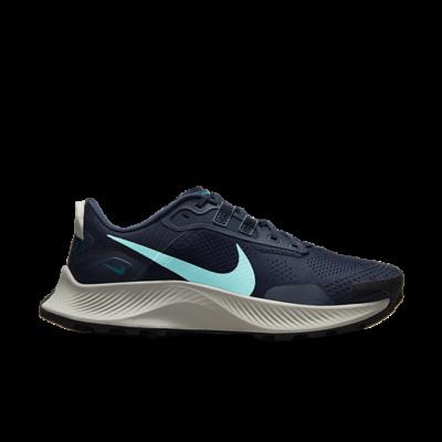Nike Pegasus Trail 3 Blauw DA8698-400