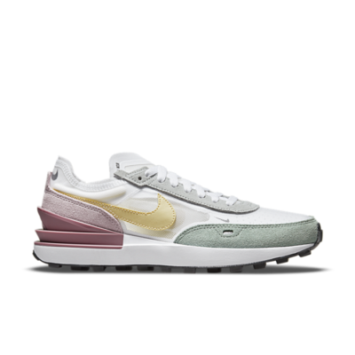 Nike Waffle One Wit DN5062-100