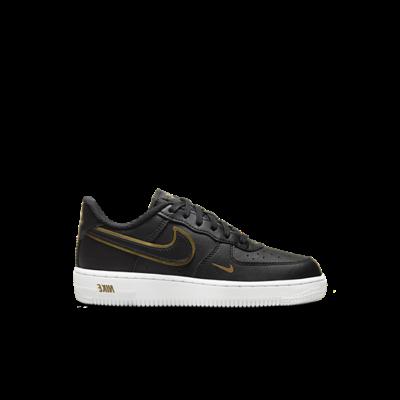 Nike Air Force 1 Lv8 Bp Black DM3386-001