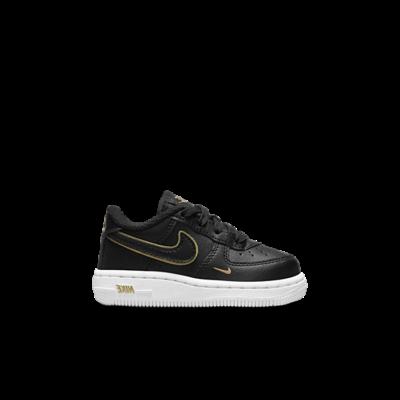 Nike Air Force 1 Lv8 Bt Black DM3387-001