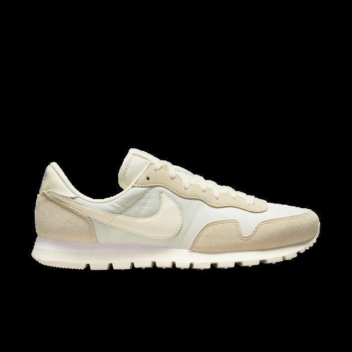 Nike AIR PEGASUS '83 DN4924-001
