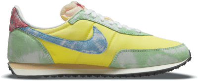 Nike Waffle Trainer 2 Bear Brother DM6221-702