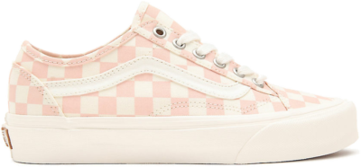 VANS Eco Theory Old Skool Tapered  VN0A54F49FP